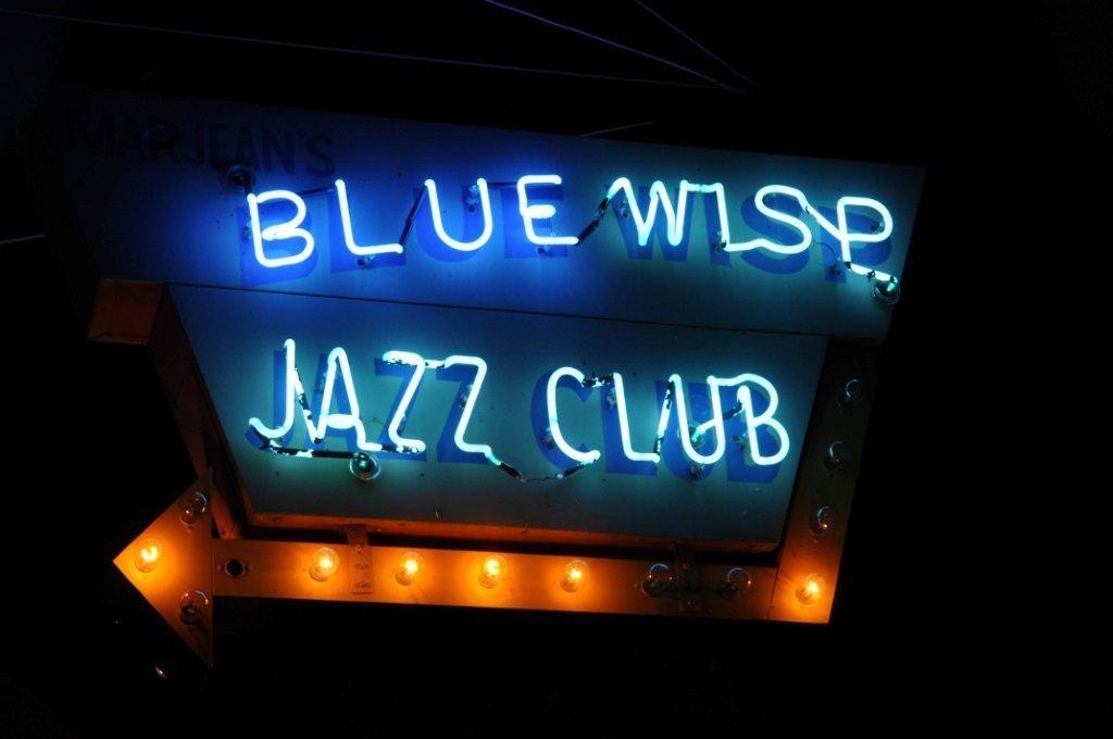 bluewisp.jpg