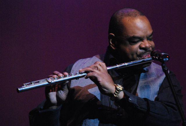 dsc_0752-powell-flute.jpg