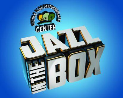 jazz-box_750x600