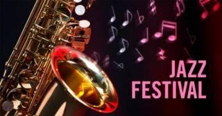 jazzfest11.jpg